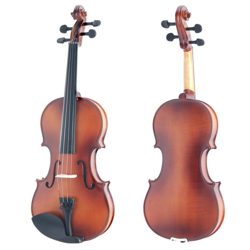 MV300 violin