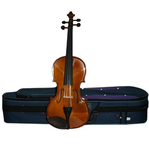 Stenor1400 violin