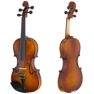 ceciliol cvn-300 violin