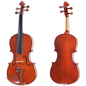 cecilio cvn200 violin
