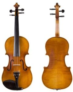 cecilio cvn500 violin