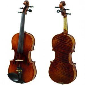 cecilio cvn600 violin