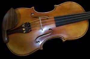 scoot cao 017 violin