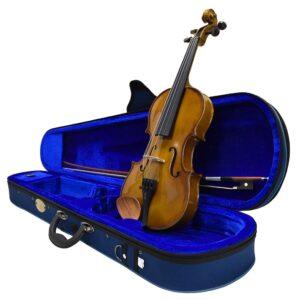 stentor 1400 violin