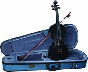 Stentor 1401 Harlequin Series violin