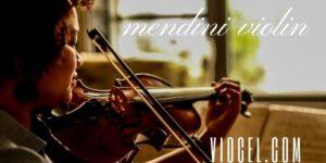violin buying tips